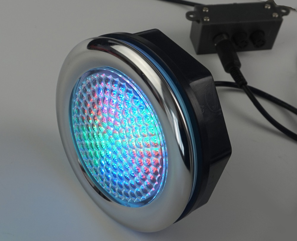 5 ethink Spa LED Light 12 bead Spa hot tub LED master light replacement for Mesda