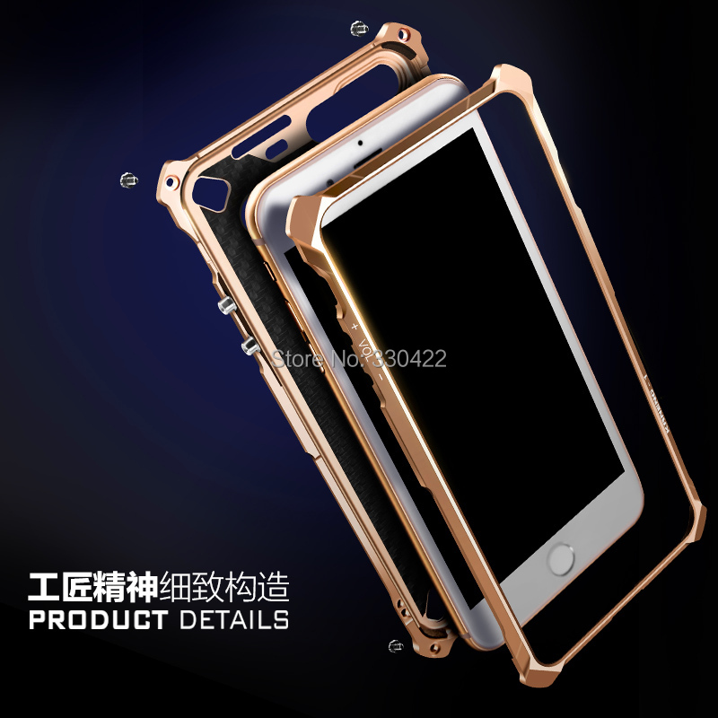 iphone 7 plus(16).jpg