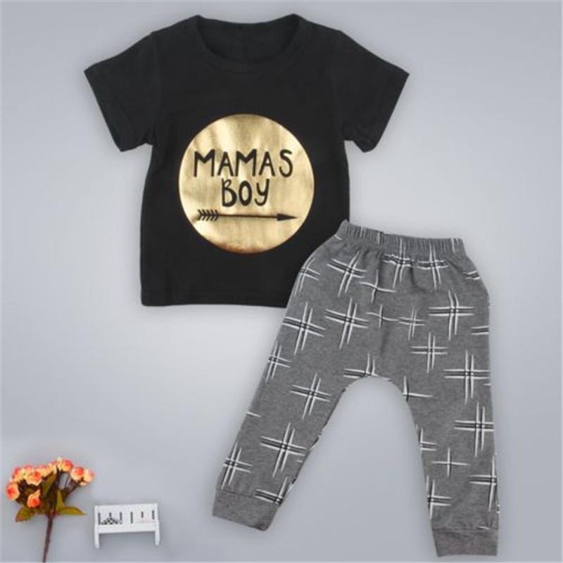 Newbaby Baby Boys Νεογέννητα 100% Βαμβακερά - Ρούχα για νεογέννητα - Φωτογραφία 6