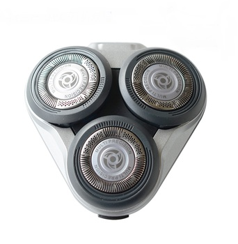 SH50 De Afeitar La Cabeza Para Philips Norelco S5420 S5000 S5370 S5140 S5110 S5050 S5210 S5510 S5560 Máquina De Hoja