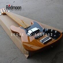 Фабрика на заказ 5 струн джаз бас палисандр гриф пепел тело клен шеи электрическая бас гитара музыкальный инструмент магазин