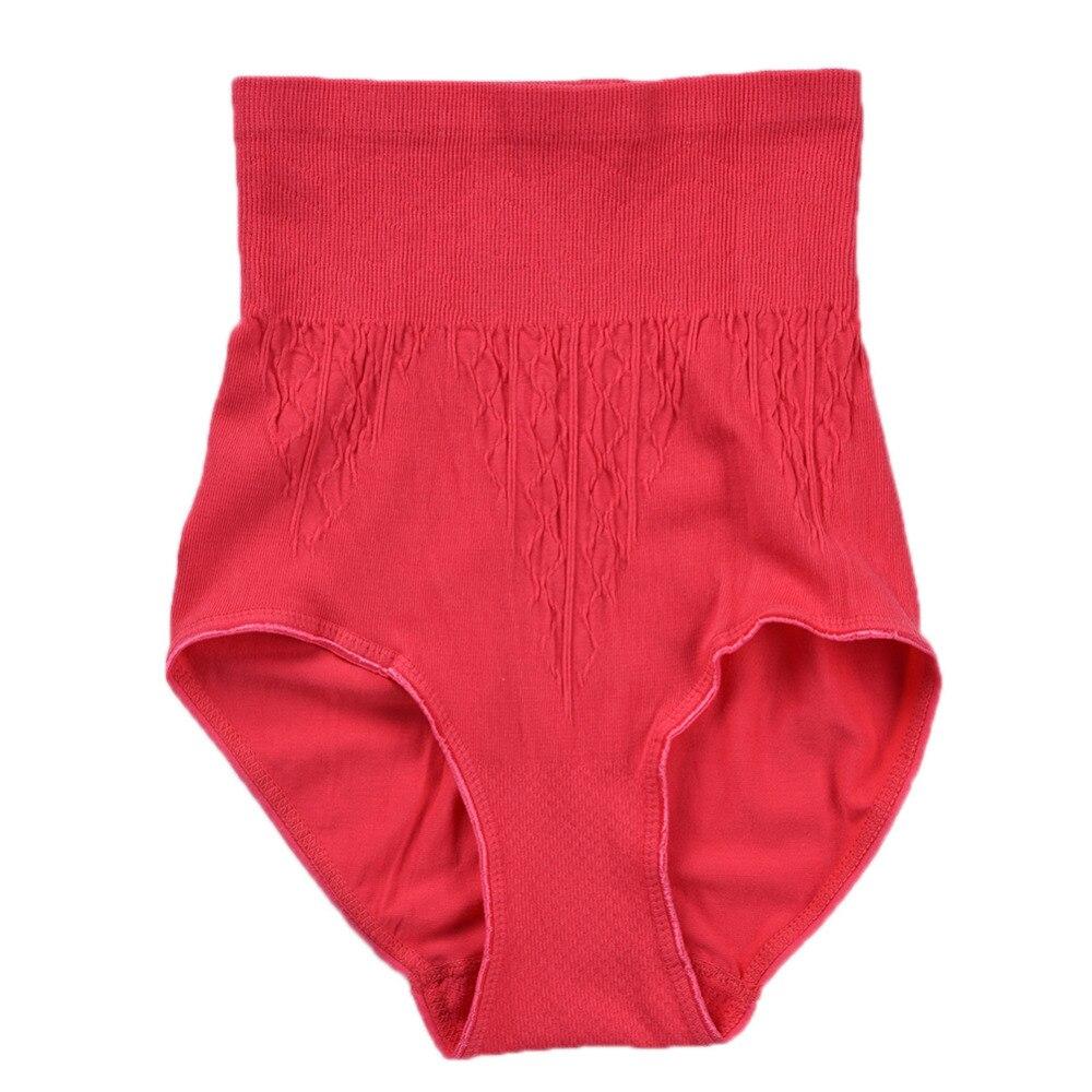 High Waist Belly Pants Shorts Postpartum Underwear Panties Shaping Pants Abdomen Shapewear Shaped Pants Abdomen Underwear все цены