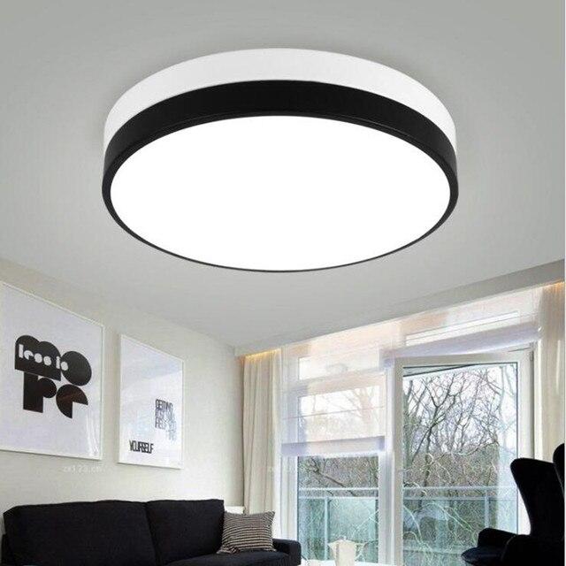 https://ae01.alicdn.com/kf/HTB1IdaNRFXXXXXvXpXXq6xXFXXX6/Moderne-Plafond-verlichting-LED-lamp-indoor-plafond-verlichting-metalen-living-slaapkamer-winkel-casting-molding-seal-stofdicht.jpg_640x640.jpg