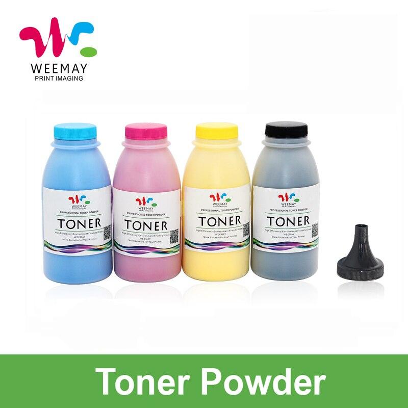 Refill toner powder for Ricoh Aficio SP C220 SPC 240 SPC250 SPC 250 252 SP C340