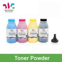 Refill toner powder for Ricoh Aficio SP C220 SPC 240 SPC250 SPC 250 252 SP C340 SPC 340 high quality toner