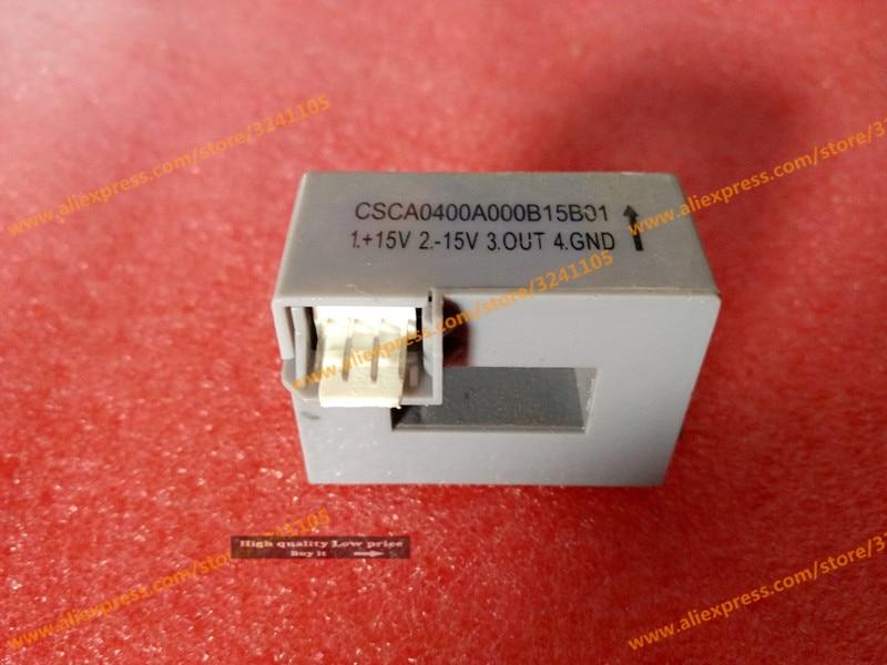 Free Shipping NEW  CSCA0400A000B15B01 MODULE