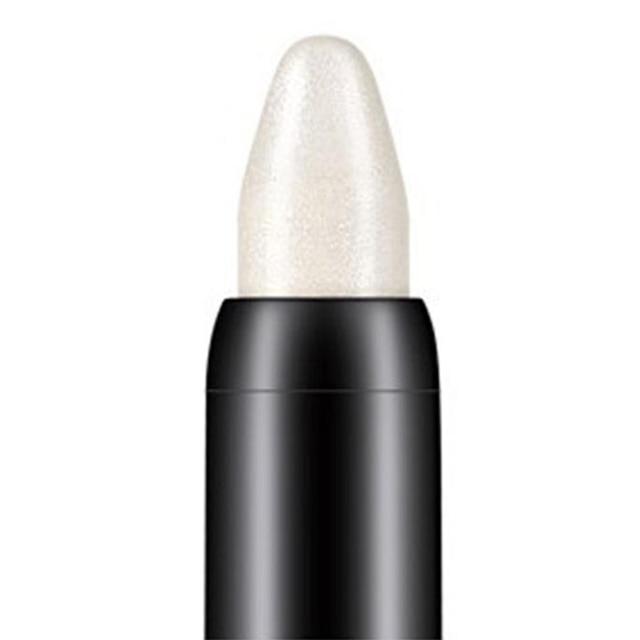High Quality Eye Shadow Pen Professional Beauty Highlighter Eyeshadow Pencil 116mm 10