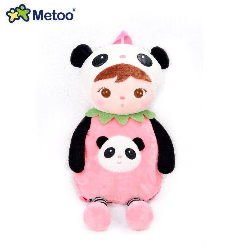 Orignal-Metoo-keppel-dolls-cute-cartoon-children-plush-backpack-bag-elementary-school-kindergarten-for-kids-classic-style-3