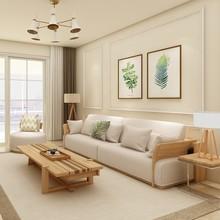 Easylife домашний матерчатый секционный диван в скандинавском стиле удобная мягкая серая мебель для гостиной