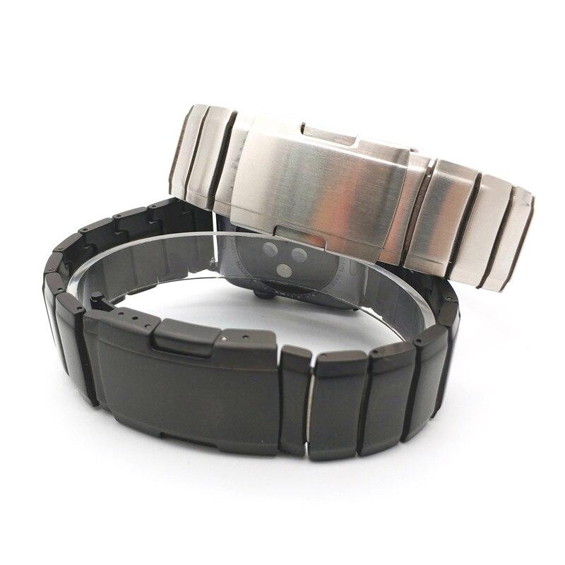 horlogeband For apple watch series 4 3 2 1 (16)