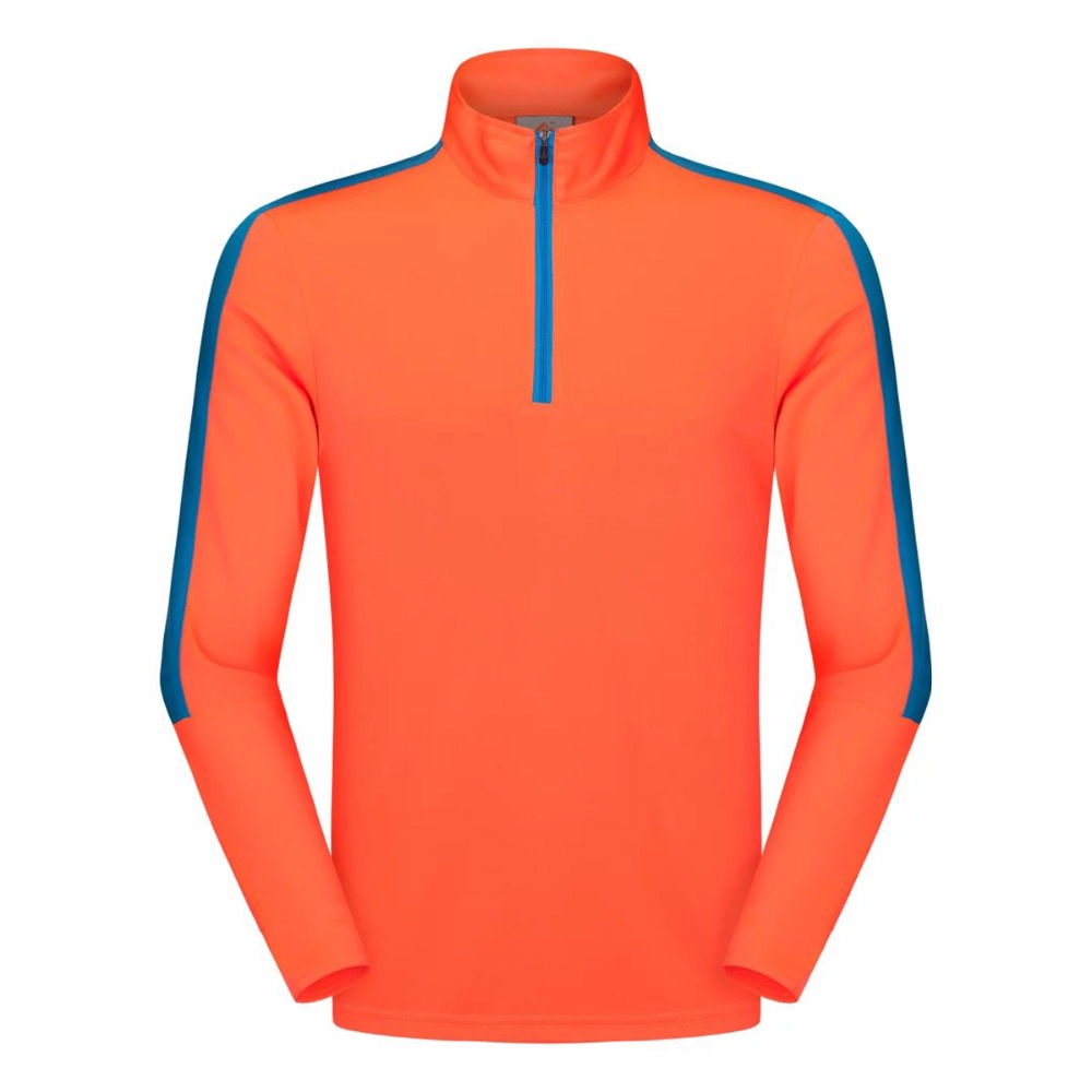 Hot Sale Limited Winter Survetement Training Football Maillot De Foot - Sportswear and Accessories - Photo 6