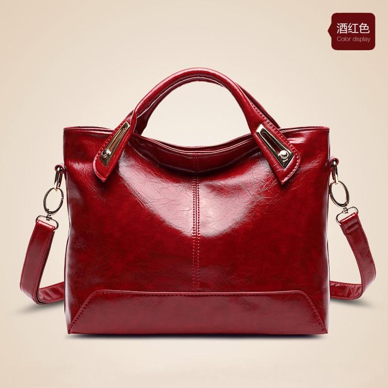 Bolso de las mujeres  nueva moda bolsos de las mujeres