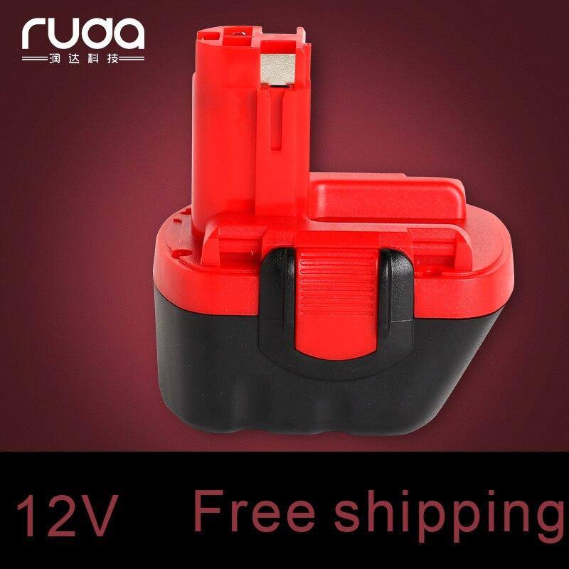 for BOSCH 12VA 1500mAh power tool battery Ni cd,BAT045,BAT120,BAT139,2607335415/2607335416/2607335429/2607335430/2607335454