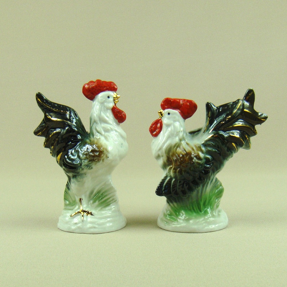 online buy wholesale rooster hen from china rooster hen