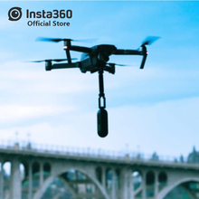 Mavic Series Bundle/Accessories For Insta360 ONE X and ONE