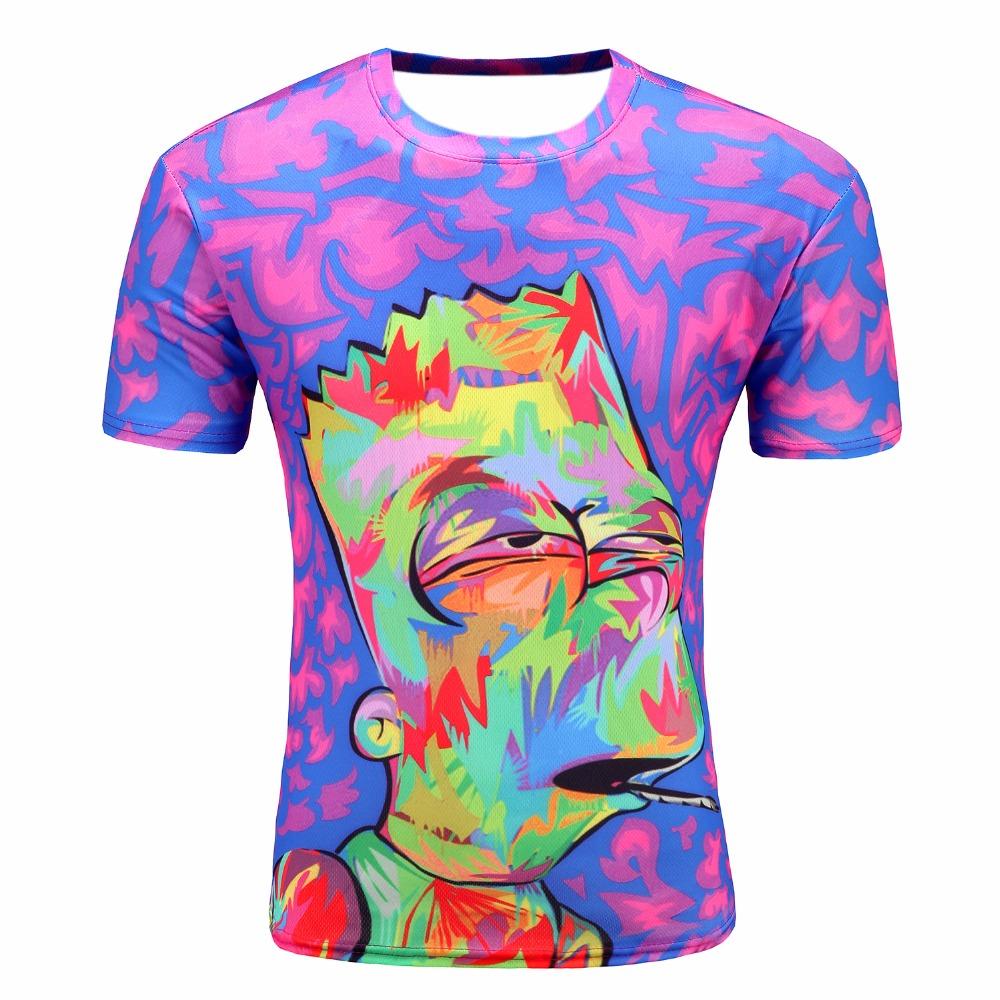19 Water Drop Mobile 3D Print Short Sleeves Men t shirt Harajuku Summer Groot Men tshirt Tops Plus Size shirt SBKENI 31