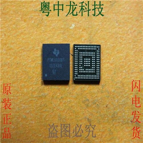 TIBGA PTWL6030B1 новый оригинальный