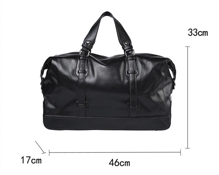 men travel bag (1)