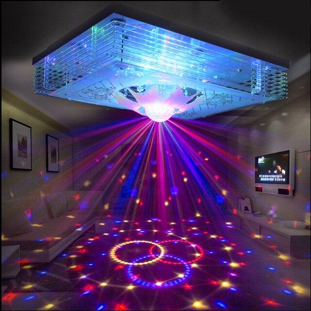 Stunning Led Slaapkamer Photos - Huis & Interieur Ideeën ...