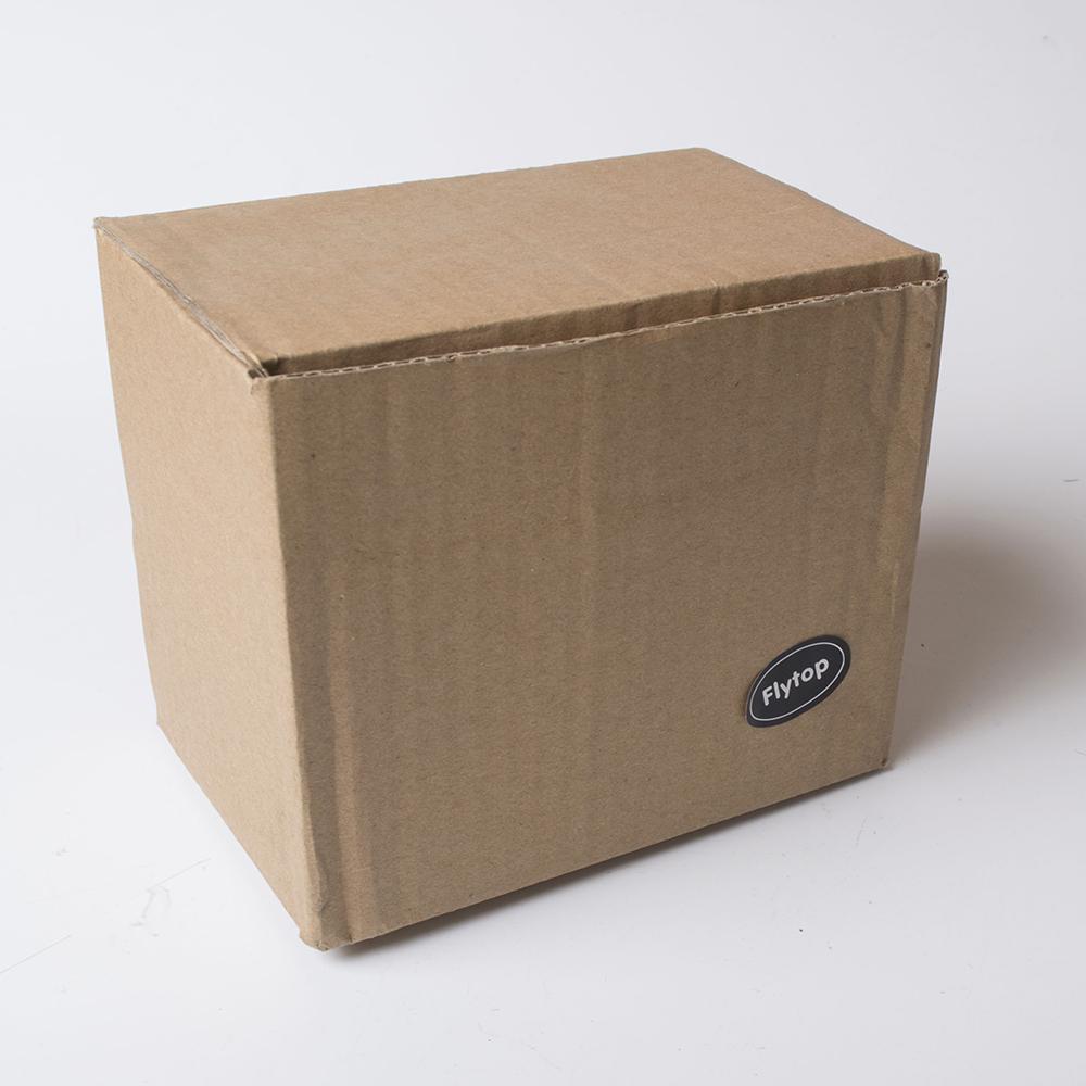 BOX FLYTOP
