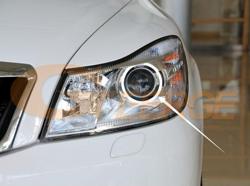 Main Lavage Voiture Drapeau 3x5 FT Business Publicité signe bannière Auto Detailing