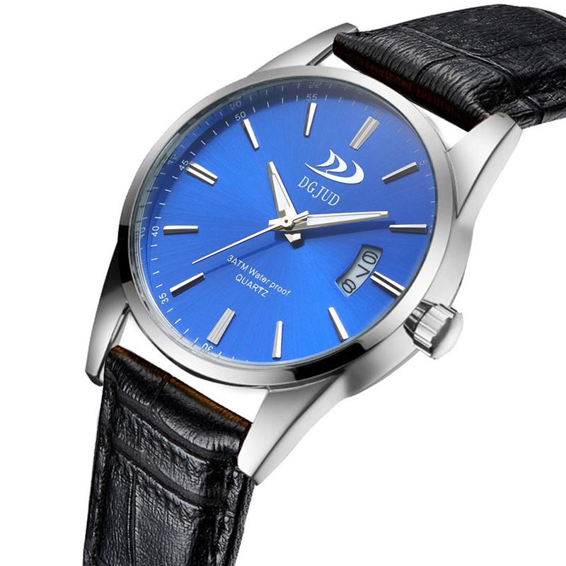a0654e107503 Detalle Comentarios Preguntas sobre Reloj de pulsera de cuarzo de ...