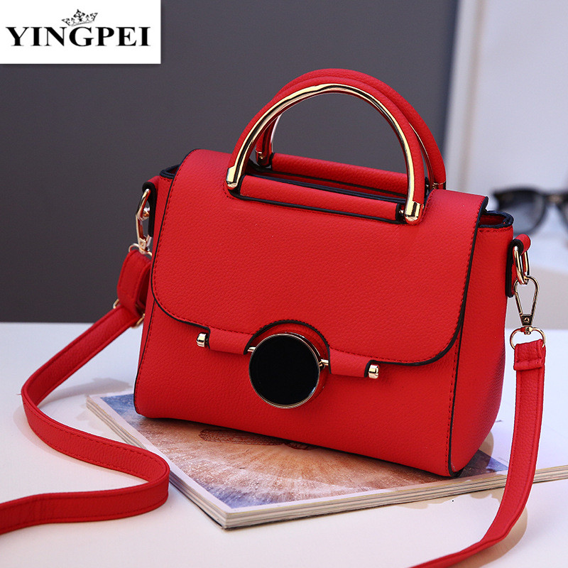 yingpei-women-message-bags-brand-women-handbag-crossbody-bags-fashion-mini-bag-for-teenager-girls-with-sequined-lock-gifts