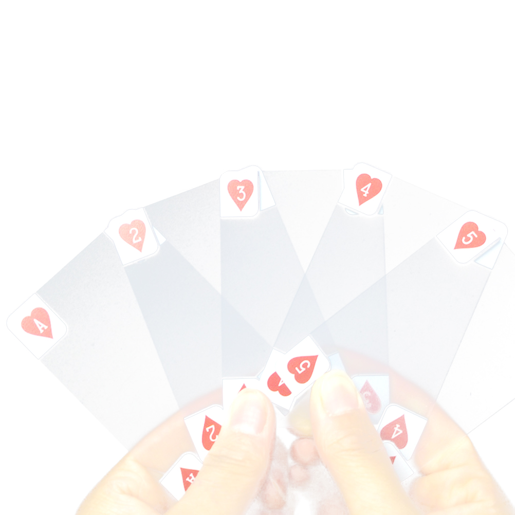 pvc-plastic-waterproof-novelty-clear-deck-transparent-font-b-poker-b-font-playing-cards