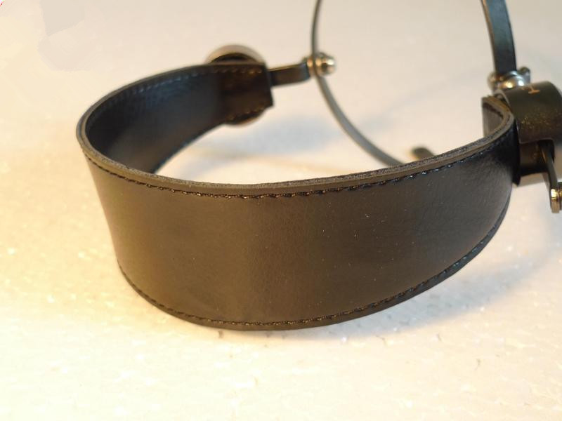 metal headphone headband for TH900 DT860 HE400 HE560 HE6 D7000(spacing 95-110mm)metal headphone headband for TH900 DT860 HE400 HE560 HE6 D7000(spacing 95-110mm)