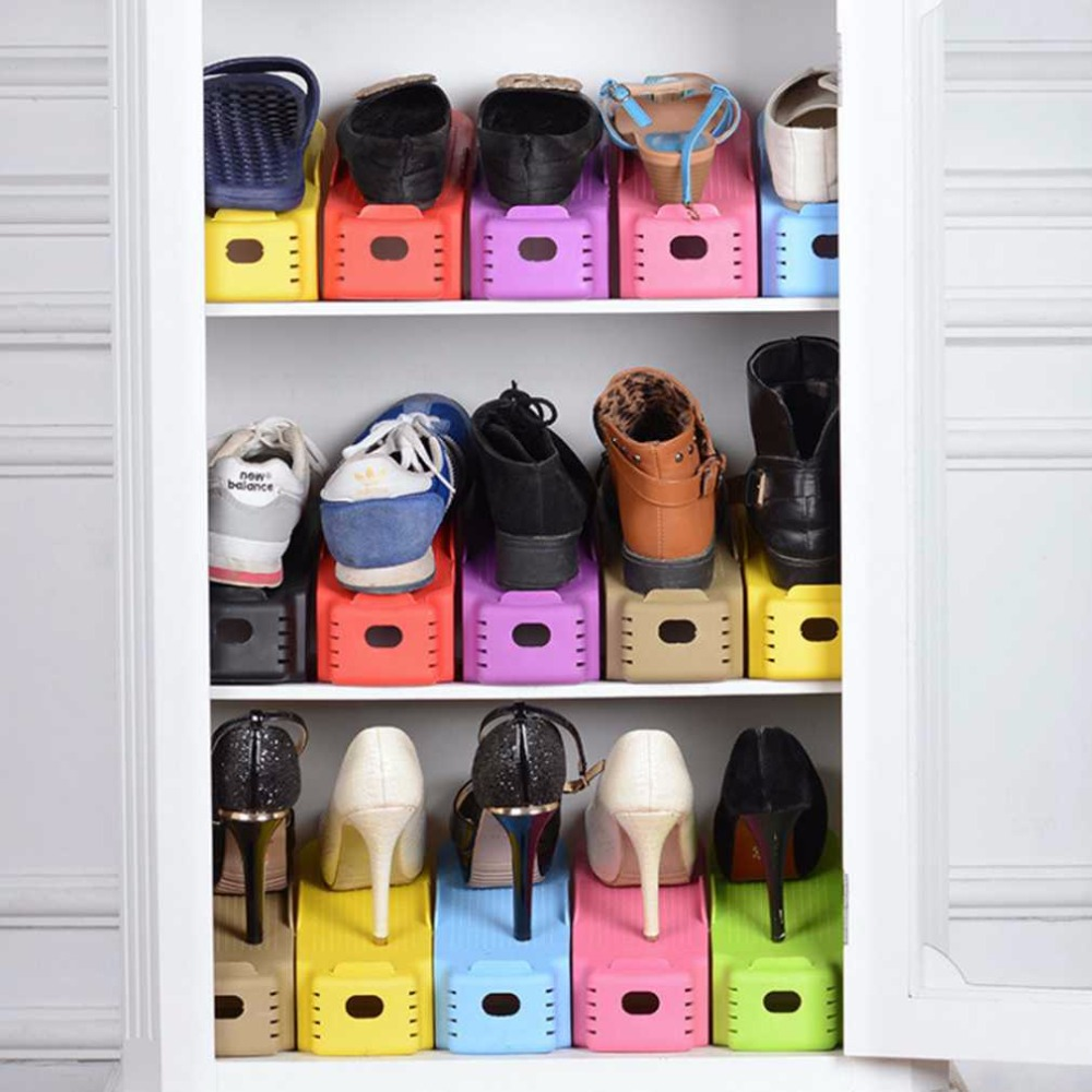 full size of small shoe storage cabinet menu0027s shoe rack
