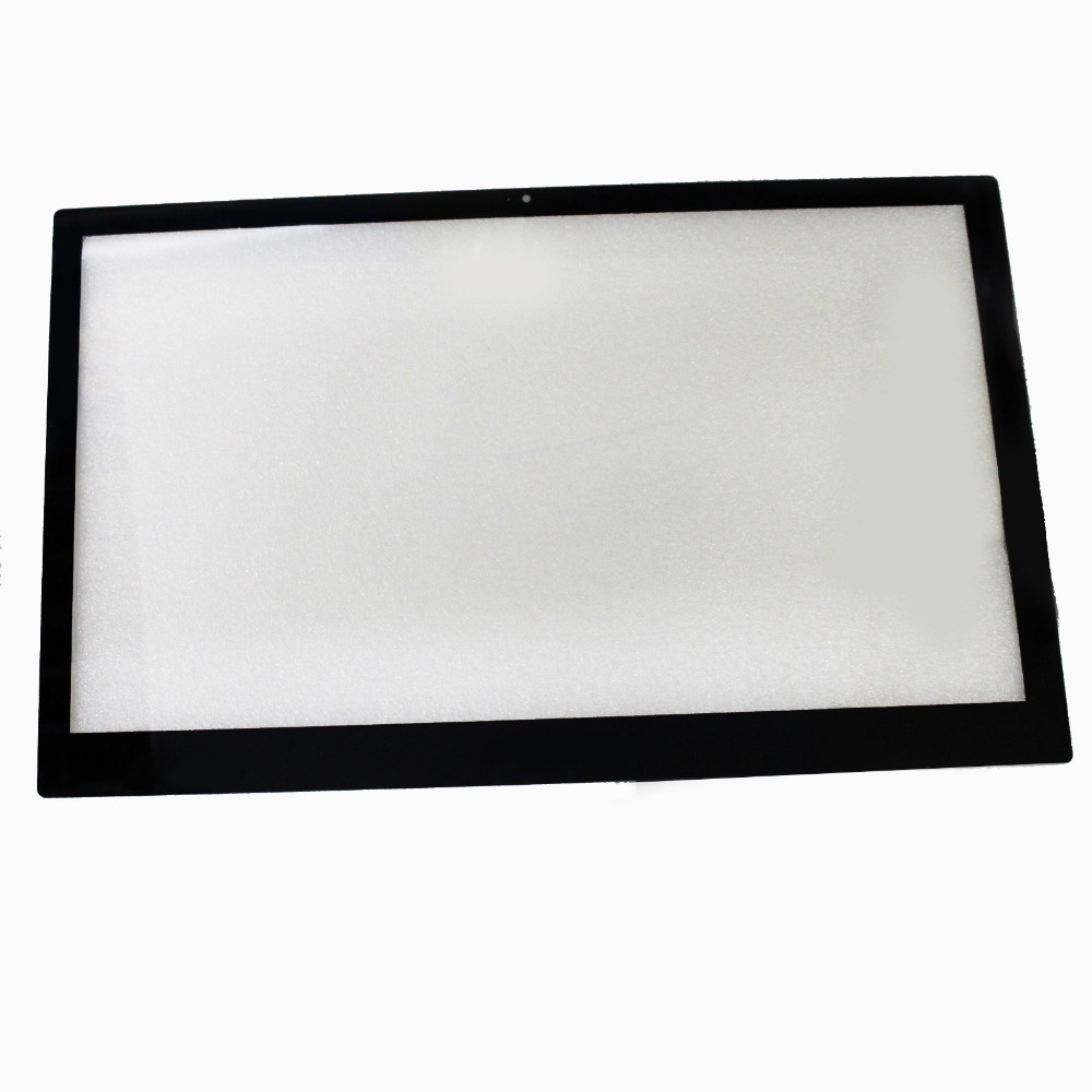 15.6 Touch Screen Glass Digitizer For Acer Aspire M5-582PT series M5-582PT-6644 M5-582PT-6852 for acer aspire v3 772g notebook pc heatsink fan fit for gtx850 and gtx760m gpu 100% tested
