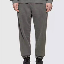 Season 6 Calabasas Sweatpants Men 1:1 High Quality Kanye West Drawstring Joggers Sweat Pant