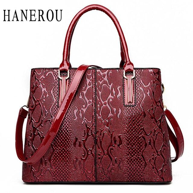 a1cd994c4303a الأزياء اعوج السيدات حقائب اليد 2019 حقيبة يد فاخرة حقائب النساء مصمم قدرة  كبيرة النساء Crossbody