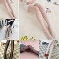 New 2016 Pantyhose Tights Pattern Fashion Jacquard Stockings NEW Sexy Fishnet Black