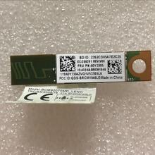 4,0 модуль Bluetooth lenovo ThinkPad X230 X220 T410 T420 T430 T530 T510 T520 W510 W520 W530 FRU 60Y3303 60Y3305