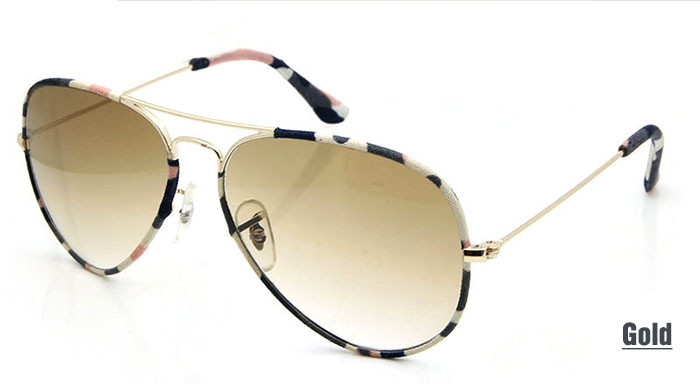 Sunglasses Women (5)