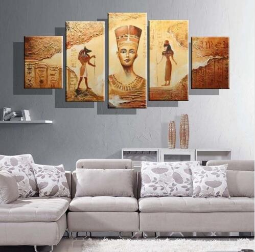 Popular Sculpture Painting Buy Cheap Sculpture Painting