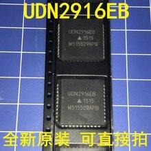 UDN2916EBT UDN2916EB UDN2916 PLCC44