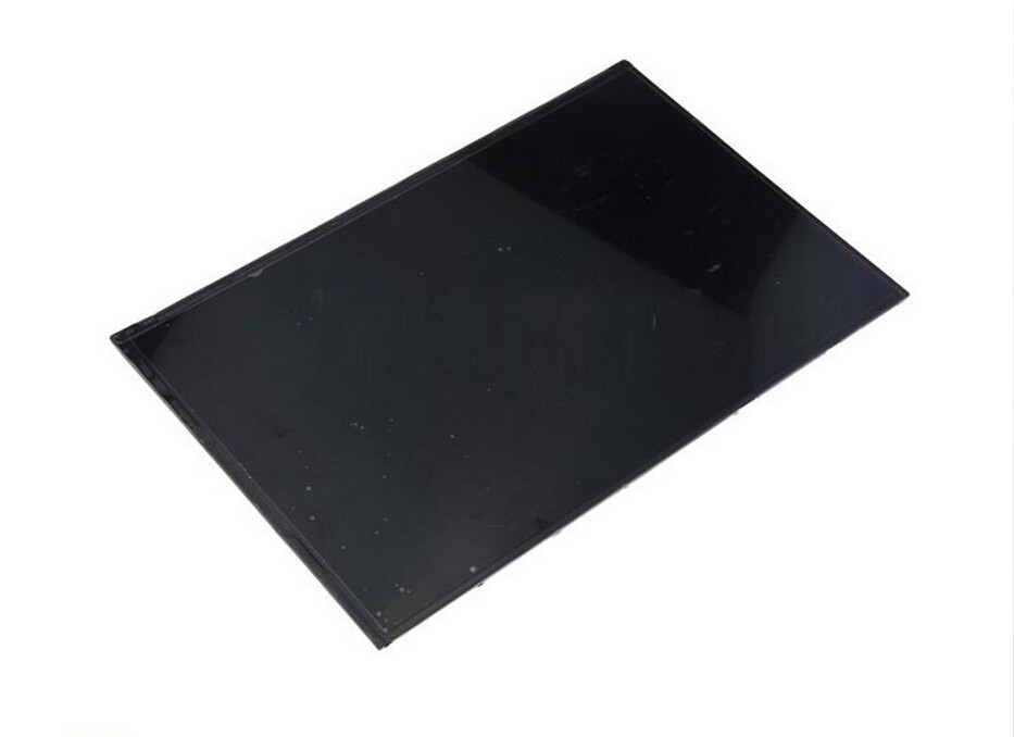 LCD Display for <font><b>Sony</b></font> Xperia Tablet Z <font><b>SGP311</b></font> SGP312 SGP321 free shipping image