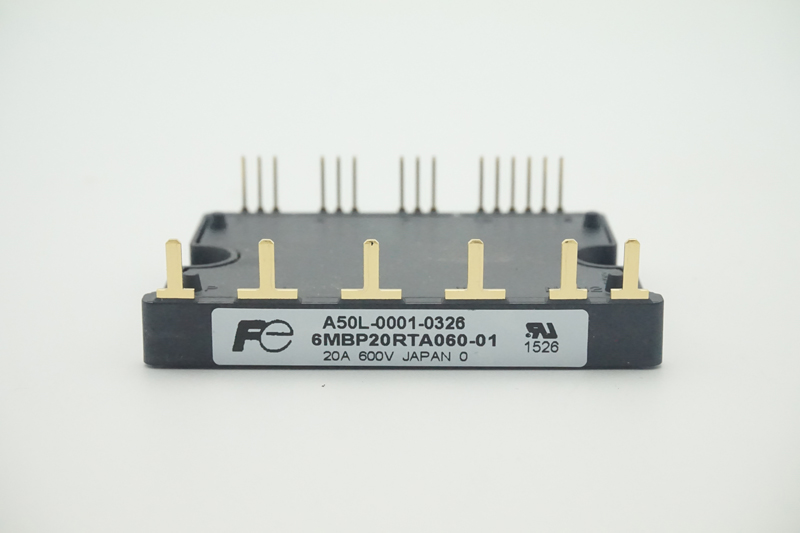 все цены на  10 pieces for free sipping Original disassemble module 6mbp20rta060-01 7mbp150ra060   warranty for three months  онлайн
