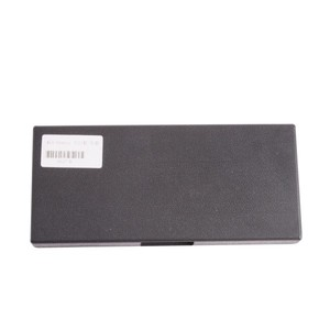 Image 5 - 베스트 셀러 원래 lishi 키 커터 자물쇠 자동차 키 커터 자동 키 커팅 머신 자물쇠 도구
