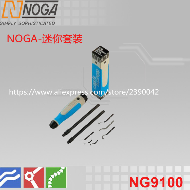 ФОТО Israel NOGA NG100 the blade scraper trimming knife deburring scraper brand multi tool for trimming all types of workpiece edges