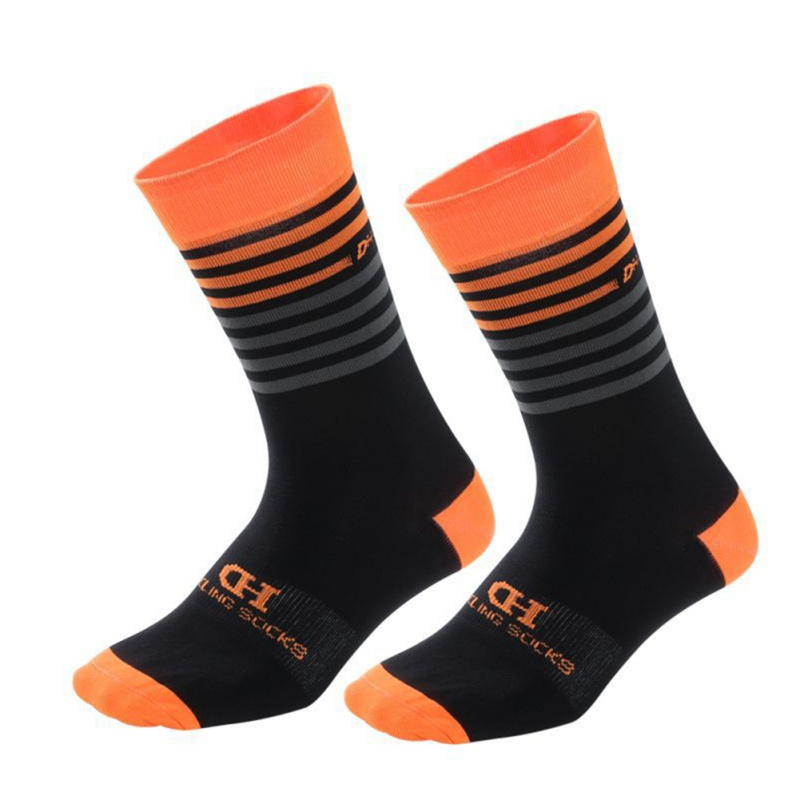 Professional Sport Socks Sportwear Men Women Bicycle Outdoor Bicycle Cycling Socks Climbing Running Sock EUR 39-46