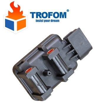 Distribuidor sensor de Pressão Absoluta MAP Sensor para Jeep Grand Cherokee Wrangler 2.5 4.0 5.2 5.9 56029405 PS10022 PS1002211B1 JM-00090