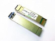 XFP transceiver module XFP,10GLR, 10km, 1310nm DFB