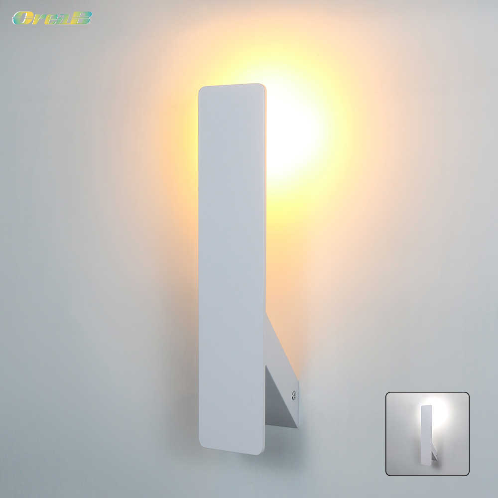 Modern Contemporary Wall Lights For