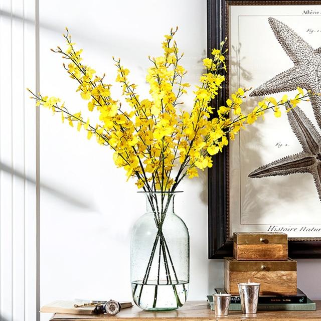 orchidee 92