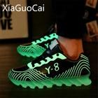 Luminous Shoes Sprin...