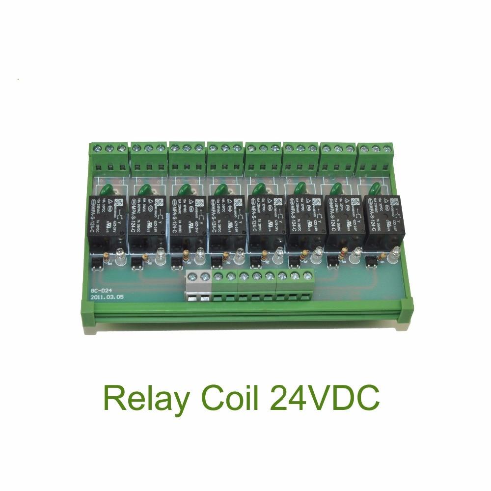 Popular Vdc RelaysBuy Cheap Vdc Relays Lots From China Vdc - Goodsky spdt relay datasheet