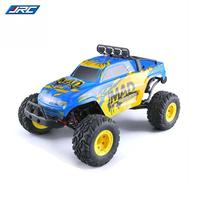 JJR/C Q40 2.4G 35 KM/U Hoge Snelheid Racewagen Klimmen Remote controle Carro RC Elektrische Auto Off Road Truck 1:12 RC drift